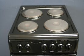 Electric Cooker Hotpoint+ 12 Months Warranty! Delivery&Install Available.