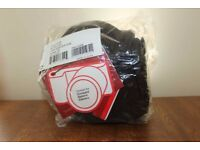 Manfrotto Advanced MB MA-H-XS Compact Camera Case Bag