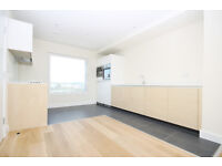 Superb two double bedroom apartment located in North Greenwich with private balcony.
