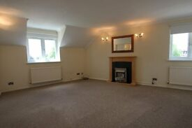 2 BEDROOM SPACIOUS FLAT - CLOSE TO ALL AMENTIES - VIEWING A MUST