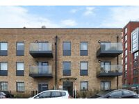 Grevillehurst House, SW2 - A superb top floor two double bedroom apartment - £1,900pcm