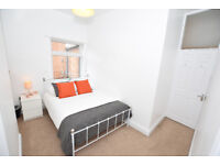 Brand New Rooms Available, Smethwick B67