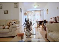 4 Bedroom Detached House to rent Buckingham Drive-NO FEES
