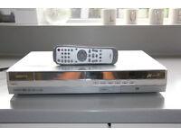 Lite-On LVW-5006 Dual Format Multi Region capable DVD Recorder DVD+ / - R/RW