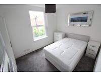 Modern Room in Luxury House Share Allerton Near Penny Lane All Bills Included Fibre Broadband L18