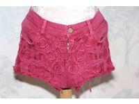 Job Lot of Ladies clothing, size 6/8/10, Topshop, Miss Selfridge, Next