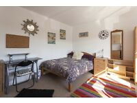Lovely fully furnished rooms for summer all bills inc