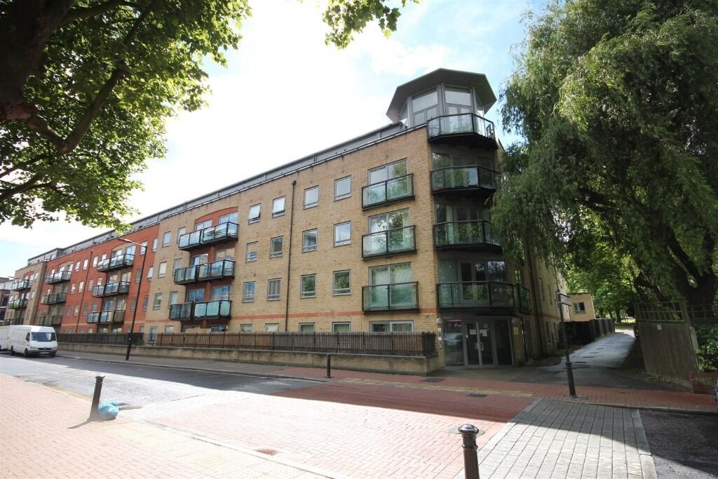 MUST SEE TWO BEDROOM APARTMENT AVAILABLE FOR RENT