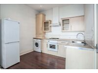 Unbelievably cheap 2 bed in the heart of Dalston *CHEAP* *AMAZING LOCATION* *ONE TO SEE*