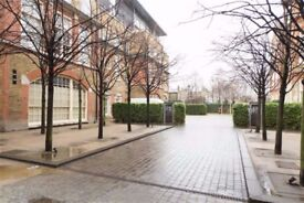 Stunning two bedroom, Stepney Green, AVAILABLE NOW,