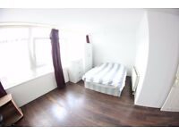 3 Fully Furnished Double Bedrooms Available In South Quay