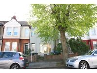 Stunning Two Bedroom Flat to Rent
