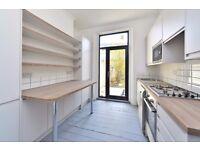 &* Brand New Huge House 2Min Finsbury Park Station