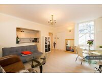 1 bedroom flat in Nevern Square, London, SW5 (1 bed) (#849797)