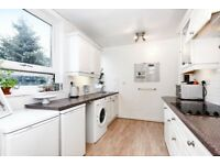 A fantastic and extremely spacious two bedroom flat to rent in Putney, close to transport links