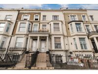 Spacious Two Bedroom Flat Earls Court