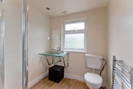 AFFORDABLE SINGLE ROOM AVAILABLE FOR RENT IN FOREST GATE E7