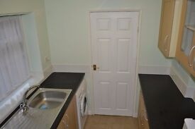 2 BED HOUSE IN UPCOMING AREA OF BOOTLE £450PM