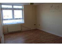 2 bedroom flat in WASHINGTON - COLLINGWOOD COURT- Sulgrave