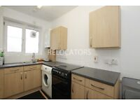 REALLY NICE STUDIO FLAT WITH SEPARATE MODERN KITCHEN