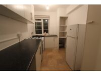 2 bedroom flat in Crownstone Court, Crownstone Road, Brixton, SW2