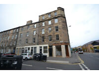 2 bedroom flat in Montague Street, Newington, Edinburgh, EH8 9QS
