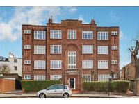 a stunning one bedroom flat in west hampstead call 07811675542