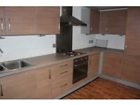 2 bed unfurnished second floor flat - Available 23/1/17 - £750 pcm - Thorter Loan, City Quay, Dundee