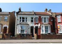 Two bedroom flat Wightman Road London N8 0NB