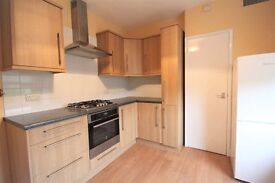NEWLY RENOVATED 1 BEDROOM FLAT IN TUFNELL PARK - VICTORIAN CONVERSION