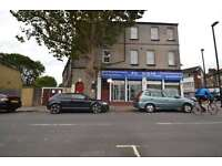 1 bedroom in Manor Road, West Ealing