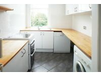 1/2 bed-HAMILTON TERRACE NW8. SPACIOUS THROUGHOUT, CHARACTER FEATURES & MODERN FIXTURES and FITTINGS