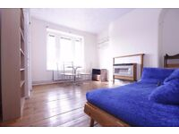 1 bed flat to rent Just £1,270 pcm (£293 pw) Tent Street, Whitechapel E1