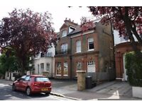 Stunning one bedroom, top floor flat, situated in Tulse Hill.