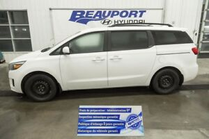 2015 KIA SEDONA Automatique *A/c * Cruise * 7 places