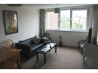 Large two double bedroom property with study room / HORNSEY