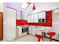 Top Luxury Massive one bed in Marylebone, **STUDENTS CALL NOW TO VIEW** BAKER STREET/LBS/Regent