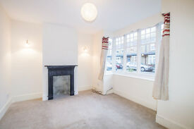 Call Brinkley's today to see this this superb, terraced house. BRN1007204