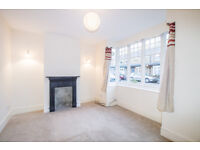 Call Brinkley's today to see this this superb, terraced house. BRN1007987