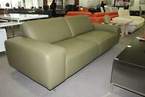 IRENE'S FURNITURE CLEARANCE-BUFFETS CONSOLES DINING CHAIRS LOUNGE Samson Fremantle Area Preview