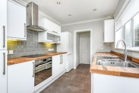 Amazing two bedroom house located in - Forrest Hill
