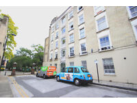 3 bed - EC2A OLD STREET AREA - £1849pcm - AVAILABLE NOW!