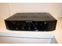 Marrantz PM6004 Stereo Amplifier