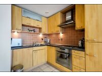 1 bed flat to let in Agean Apartment E16 Part dss/student accepted