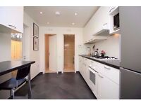 LUXURIOUS NEW 4/5 bedroom house in Upton Park/ East Ham - call NOW on 07902410267