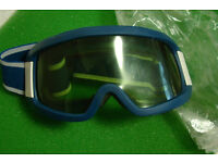USAF Wind SUN Tactical Goggles
