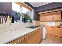 🔥🔥 Superior Large Modern Three Bedroom House Garden To Let in Fashionable Market Town Ilkeston🔥🔥