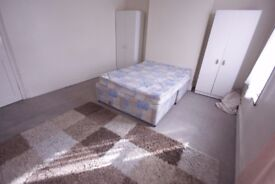 CANARY WHARF!ZONE 2! CANARY WHARF! ALL BILLS PAID AND FURNISHED