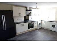 2 bedroom House to rent, Wilmslow, Cheshire, SK9