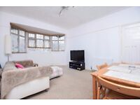 NEW!*Three double bedrooms*Bright and spacious reception room*Separate modern kitchen*WOODLEIGH